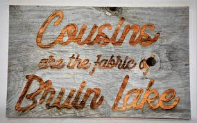 100 Year Old Barn Wood Signs, Custom Barn Wood Signs, Personalized ... Custom Barn Wood Hand Painted Family Names Personalized Sign By Barnwood Signscustom Established Signschristmas Lawn Games Sign Wedding Yard Rustic Wooden Reclaimed Wall Star Graphics Perfect 100 Year Old Signs Custom Bakery Sign45x725 Barnwood Couples Reclaimed Wood Inactive Pixels Vintage 3d Wooden Edison Light Bulbs For Your Home Or Custom Wood Sign Collection Canada Flag Farmhouse Barn Wish Rustic Dandelion Make A