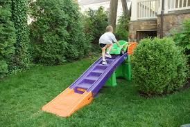 Step2 Roller Coasters Wagons U0026 by The Step2 Extreme Coaster The Good Stuff Guide