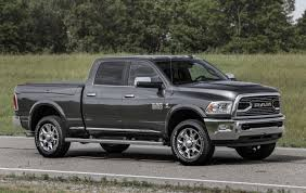 6 Trucks With A Hint Of Luxury – The Car Files: Thoughts Of An ... Wallpaper Car Ford Pickup Trucks Truck Wheel Rim Land 2019 Ram 1500 4 Ways Laramie Longhorn Loads Up On Luxury News New Gmc Denali Vehicles Trucks And Suvs Interior Of Midsize Pickup Mercedesbenz Xclass X220d F250 Buyers Want Big In 2017 Talk Relies Leather Options For Luxury Truck That Sierra Vs Hd When Do You Need Heavy Duty 2011 Chevrolet Colorado Concept Review Pictures The Most Luxurious Youtube Canyon Is Small With Preview