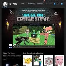 siege on castle steve siege on castle steve pearltrees