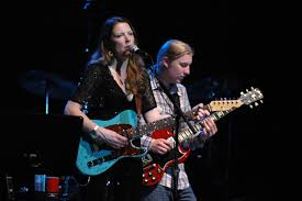 File:Derek And Susan At Mizner.jpg - Wikimedia Commons Tedeschi Trucks Band Books Four Shows At The Ryman Derek Susan Vusi Mahsela Serve It Up Space Captain Youtube Warren Haynes Perform Id Rather Go Midnight In Harlem Stock Photos Schedule Dates Events And Tickets Axs Boca Raton 14th Jan 2018 Of Not Solo But Still Soful Brings Renowned Family New Orleans Louisiana Usa 28th Apr 2016 Musicians Derek Trucks The Band Fronted By Husbandwife Duo