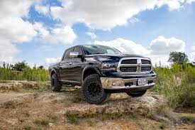 Best Agressive Tire That Does Not Affect Mpg Best Mpg Midsize Truck 2017 5 Older Trucks With Good Gas Mileage Autobytelcom Diesel Image Kusaboshicom Dieseltrucksautos Chicago Tribune 2019 Chevy 4500 Of Silverado 2500 2014 Pickup Ford Vs Ram Whos Gets Worse Gas Mileage Than The Truck It The Fullsize Reviews By Wirecutter A New York 1500 First Drive Consumer Reports Duramax Buyers Guide How To Pick Gm Drivgline Honda Ridgeline Encouraged Be Able My Personal Pickups Gearing Up For Huge Fuel Economy Improvements Aceee