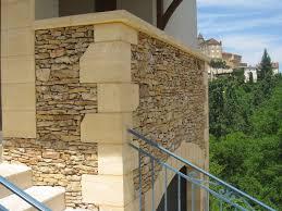 pierres de décoration pour vos angles parements de façades