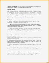 82 I Need An Objective Statement For My Resume | Jscribes.com How To Write A Resume Land That Job 21 Examples 1213 Resume With Objective And Summary Cazuelasphillycom 25 Pharmacy Assistant Objective Jribescom 10 Summary English Proposal Letter Painter Sample Creative Marketing Samples Worksheet Pdf Archives Free Profile Writing Guide Rg Forensic Science Student Computer Graduate 15 Brilliant Ways To Realty Executives Mi Invoice Spin Your For Career Change The Muse Tips