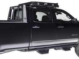Fab Fours RR48-1 Roof Rack 5810109677   EBay Apex Steel Universal Overcab Truck Rack Toyota And Cars Go Rhino 5924800t Srm200 Roof Autoaccsoriesgaragecom Holden Rodeocolorado Roof Racks 19992016 F12f350 Fab Fours 60 Rr60 Hilux 4dr Ute Double Cab 1015on Vortex Quick Mount The Ultimate Outdoorsman Roof Rack With Green And White Predator Led Rr481 58109677 Ebay Pickup Cargo Holders Racks Tailgate Hitches Revo Dc 2016current Smline Ii Kit By Ladder Cap World Vw Amarok Rack
