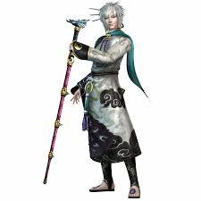 Hit The Floor Characters Wiki by Taigong Wang Koei Wiki Fandom Powered By Wikia