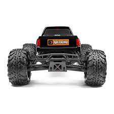 HPI Savage XL Flux 1/8 4WD Electric Monster Truck 112609 Hpi Efirestorm Flux 110 2wd Electric Stadium Truck Jumpshot Sc Short Course Rtr 116103 Mt Monster By Live Von Der Nrnbger Spielwarenmesse Der Neue Savage Xs Flux Ford Svt Raptor Savage Ford Raptor Hpi115125 2 Channel Rc Bigfoot Remote Control Battery Powered Xl Newb Cars New Models Price Blog Check Out The X46 Big Block Color Silver Gunmetal