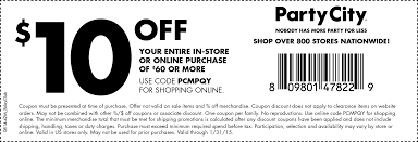 Rue21 Coupon | Save 40% Off Purchase + More Store Coupons ... Girls Night Out With Sophie Kinsella At Barnes Noble Tickets Amp Ceo Says He Wants To Shrink Stores And Focus On Black Friday Ad Scan 2017 Shop Big At Ole Miss Nobles Clearance Sale Hottytoddycom 2 Iu Bookstore Coupons Freebies For Veterans Day 2018 Palm Beach County Fl Enjoyment Book By Savearound Issuu Bookfair Our Seas Choir Rec Opens Dtown Store Local News Tribstarcom 15 Off Can Be Used Gunpla Stacks