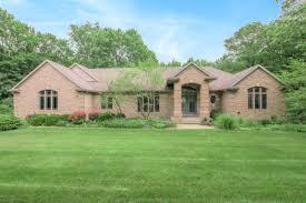 100 Dorr House 4069 Sandy Ridge Dr Drive MI 49323