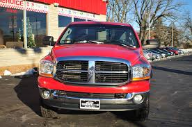 2006 Dodge Ram 2500 Big Horn Red Used 4x4 Truck Sale 902 Auto Sales Used 2016 Ram 1500 For Sale In Dartmouth Km0943 Denver Trucks Larry H Miller Chrysler Dodge Jeep 104th 2008 2500 Big Horn 4x4 Diesel Truck For Sale Lifted 2015 Northwest Edition Quad Cab Inferno Red Locomotive Horn Collector Air System Not Pranks Or Scaring Steering Wheels Horns Aliexpresscom Buy Hot Motorcycle Car Super Loud 1pcs 12v 110db Universal Antique Vintage Old