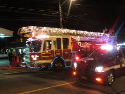 The World's Best Photos Of Fire And Washingtonville - Flickr Hive Mind Parade Of Lights Banff Blog 2 On The Road Christmas Electric Light Parade Fire Truck With Youtube Acvities Santa Mesa Arizona Facebook Montesano Awash Color At Festival Lights The On Firetruck Awesome Mexico Highway Crew Uses Firetruck Ladder To String Photo Gallery Nov 26 2017 112617 Arrow Totowa Residents Gather For Annual Tree Lighting Passaic Valley Musical Ft Sparky Dog Youtube Rensselaer Adventures 2015