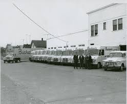 Trucks. Bellingham Bakery 'Delivery Fleet' Around 1960.   Bellingham ... Ah Chihua Taco Truck Bellingham Wa Food Trucks Roaming Hunger Birch Equipment Funds Technical College Diesel Technology Filebellingham Police Neighborhood Code Compliance 17853364984 New And Used Chevrolet Silverado 1500 In Autocom City Of Clean Green Phaseout Complete Whatcomtalk Fire Departments Eone Stainless Emax Pumper Murder Suspect Caught Youtube Mhec Tree Removal Services Trimming School Tacos El Tule Mister Losts Mobile Bike Shop Lakeway Dr 98225 1998 Ford At9513 Aeromax 113 Dump Truck Item L6851 Sold