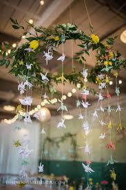 226 best Industrial Wedding images on Pinterest