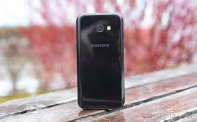 Samsung Galaxy A5 2017 review Conclusion