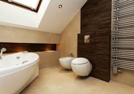 badrenovierungen moderne wandgestaltungen und sanitäranlagen