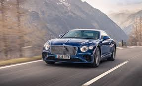 Bentley Continental GT Reviews | Bentley Continental GT Price ... New Bentley Coinental Coming In 2017 With Porschederived Platform Geneva Motor Show 2018 Full Report Everything You Need To Know If Want Bentleys New Bentayga Suv Youll Get Line Lease Specials Trucks Suvs Apple Chevrolet 2019 For 1997 Per Month At La Jolla An Ogara Coach Brand San Diego California Truck Redesign And Price Car Review Spied Protype Sports Gt Face Motor Trend Worth The 2000 Tag Bloomberg Reviews Photos Specs The Five Most Ridiculously Lavish Features Of