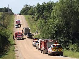 Woman Killed In Crash With Dump Truck Identified | Crime And Courts ... Dump Truck Overturns Spills Debris In Allen Township Wfmz Dumptruck Overturned A Traffic Accident Emergency Personnel 2 Taken To Hospital After Dump Hits Pickup Green Twp On 140 Wregcom Causes Road Close Local News Newspressnowcom Runaway Kills Two People Crashed Into 3 Vehicles Truck Turns Over Wyeth Mountain Advtisergleamcom Wv Metronews Leaves One Dead Texas Appeals Court Affirms Very Modest Verdict For Plaintiff Kills 1 In Berks County Pennsylvania Accident Lawyers Tips Causes Traffic Headaches Luzerne