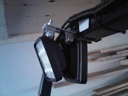 100 Work Lights For Trucks Home Lighting Do Led Need A Relay Grote Led