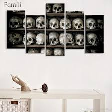 2019 New Canvas Art Skull Abstract Canvas Painting For Bar Decoration For  Home Wall Painting Modular Pictures From Xiaofang8810, &Price; | DHgate.Com 48 Best Wordpress Restaurant Themes 2019 Colorlib Settings Event Rental Tables Chairs Tents Weddings Contemporary Danish Fniture Discover Boconcept Save Hundreds Of Dollars On A Custom Computer Deskby Score Big Savings Latitude Run Depriest 5 Piece Counter Cheap Height Table Find Agronomy Free Fulltext Cventional Industrial Robotics Sb Admin 2 Bootstrap Theme Start Tojo Inn Puerto Princesa Philippines Bookingcom Essd Glodapv22019 An Update Glodapv2 Visualizing Student Interactions To Support Instructors In