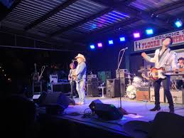 John T Floores Hours by Live And Local Dwight Yoakam Sa Sound