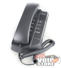 Cisco SPA301 IP Phone Announced - 888VoIP.com 1 Basic Voip Lab With Two Ephone For Upcoming Experiments Cisco 7961g Cp7961g Ip Business Desktop Display Telephone Cp7937g Unified Conference Station Phone Ebay Phone 7841 4 Line Gigabit Multiplatform Voip Home Lab Part 151 Open Vswitch Cfiguration Phones Voys Implementing Support In An Enterprise Network Cp7940g Ip 7940 Series Office Voip Factory Reset W Hosted 7961 Cp7961gge Cp Plantronics Cs55 Spa525g2 5line Spa509g 12line Hd Voice Pa100na Power Supply