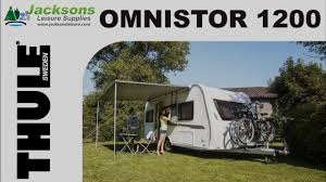 Thule Omnistor 1200 Caravan Awning Canopy - YouTube Omnistor 2000 Awning Thule Caravan Awnings Roll Out Awning Tie Down Kit Suits Fiamma Omnistor Motorhome Vs Fiamma Vw T4 Forum T5 Safari Residence Room Posot Class 35m 5200 Awning Wall Mounted Awnings Omnistor Side Panels Bromame Tension Rafter Fiammaomnistor Canopies Rv Tents Residence G3 Installation Youtube With Sides