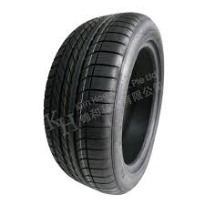 Goodyear Tyres Singapore Goodyear Commercial Tire Systems G572 1ad Truck In 38565r225 Beau 385 65r22 5 Ultra Grip Wrt Light Tires Canada Launches New Tech At 2018 Customer Conference Wrangler Ats Tirebuyer 2755520 Sra Tires Chevy Forum Gmc New Armor Max Pro Truck Tire Medium Duty Work Regional Rhd Ii Tyres Cooper Rm300hh11r245 Onoff Drive Wallpaper Nebraskaland Ksasland Coradoland Akron With The Faest In World And