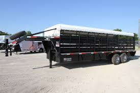 2018 WW 24′ Bar Top Stock Trailer – Stephenville Trailers Stephenville Trailer Truck Accsories Tyler Magnus 2012 Sponsor 2016 Texas T Party Sep 28th Oct 2nd Space 2001 Freightliner Fld120 Semi Truck For Sale Sold At Auction Intertional 9200i April 2002 Century Class St120 Item J850 Trailers Competitors Revenue And Employees Big Ds Cook Shack Home Facebook What Will A Dirty Cost You Fleet Clean Dairy Review Tex Vol 1 No 5 Ed Advanced Ag Tractors Used Cars Tx