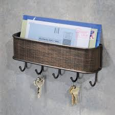 decorative key racks for the home don u0027t miss this bargain
