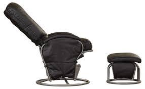 Ikea Rocking Chair Nursery by Ottomans Glider And Ottoman Set Gliders For Nursery Best Chair