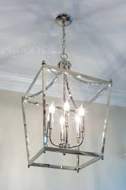 articles with pewter pendant lights tag pewter pendant light