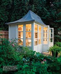 The 25+ Best Shed Office Ideas On Pinterest | Shed, Garden Office ... Backyards Ergonomic Designer Garden Shed Cadagucom Homes 23 Catarsisdequiron Storage Sheds And Buildings Custom Build Options Tuff Fruitesborrascom 100 Images The Best Home Mighty Cabanas Precut Cabins Play Houses Advantages Of Modern Shed Modern House A Tiny Cabin In An Allamerican Town Offers A Designer Respite Inspiring Plan 3d House Golesus Snowrelated Design Architecture Dezeen Style Homes Small Plans Your Outdoor With Free Design Ideas