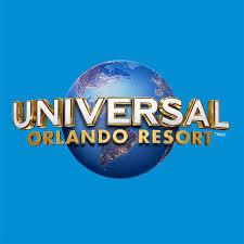 Dresser Rand Job Indonesia by Manager Props Job At Universal Orlando Resort In Orlando Fl Us