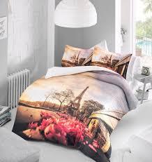 349 best Paris Bedding images on Pinterest