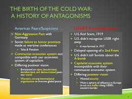 Iron Curtain Warsaw Pact Apush by President Harry S Truman D Apush Lecture 8c Mrs Kray Ppt Download