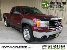 Listing ALL Cars | Find Your Next Car Gm Nuthouse Industries 2008 Gmc Sierra 2500hd Run Gun Photo Image Gallery Sierra 3500hd Slt 4x4 Crew Cab 8 Ft Box 167 In Wb Youtube Used Truck For Sales Maryland Dealer Silverado 1500 Concept Flashback Denali Xt Extended Cab Specs 2009 2010 2011 2012 Going All In Reviews Price Photos And Sale In Campbell River News Information Nceptcarzcom Sierra Wallpaper 29 Gmc Hd Backgrounds Gmc Tire And Rims Part Ideas
