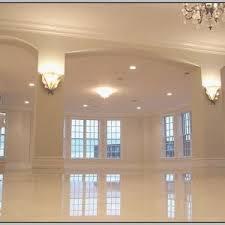 crema marfil marble tile backsplash tiles home decorating