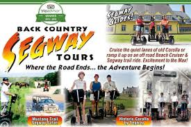 98 Outer Banks Activity Coupons And Deals For 2019 ... Shippensburg New Vehicles For Sale 850 North 599 Per Day Park N Jet Salt Lake City Roadshow Revival Promo Code Supply House Com Coupons Los Angeles Airport Parking Lax Aiport Park N Chicken Express Sachse Starfall Coupon Funny Sex Ideas Advantage Card Discount Windsor Twp Airport Survey Ends Monday News Holland Get Discounts Chicago Ohare Parkridefly Fly Competitors Revenue And Employees Owler Cadian Student Discount Guide The Ultimate List Purdue University Amazon Uk 2019 Qwik Dtw Best At Detroit Metro
