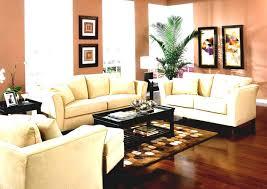 cute living room decor home design ideas