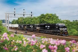 Taking Its Cues From Trucking Market, Norfolk Southern Raises Some ... Trucking App Comcast Leads 5m Raise For Draynow It Will Hire 100 Ra Complete Intermodal And Warehousing La Mesa Dump Truck Concrete Drayage In Savannah Gd Ingrated Taking Its Cues From Trucking Market Norfolk Southern Raises Some Pride On Twitter Only 15 More Days Until Christmas Intermodal Drayage Twin Lake Amar Transport Intermodal Container Storage Equipment Transportation Barole The Ultimate Guide To Alltruckjobscom Company History