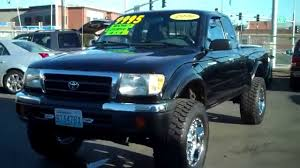 Toyota 4x4 1999 - Amazing Photo Gallery, Some Information And ... Review 2014 Toyota Tundra Platinum Crewmax 4x4 And Now I Want A The 1979 Pickup First In The Us 2018 New Tacoma Trd Off Road Double Cab 5 Bed V6 1986 Xtracab Deluxe For Sale Near Roseville Body Graphic Sticker Kit1979 Yotatech Forums 4 Pinterest And Trucks Nice Price Or Crack Pipe 25kmile 1985 4wd Truck 6000 2016 Quick Drive Pin By Frank Monnens On Yota Vehicle Capsule 1992 Truth About Cars Obstacle Course Southington Offroad Youtube