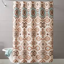 Cheap Camo Bathroom Sets by Bathroom Camo Bathroom Rugs Walmart Shower Curtains Threshold
