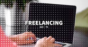100 A Architecture 14 Ways Of Making Money As A Freelance Rchitect Or Designer