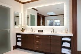 Home Depot Bathroom Vanity Lights Chrome by Vanities Vanity Light Bar Led Sea Gull Lighting Center Stage 8