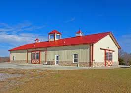 Best Agricultural Buildings Of The Year: Our 2017 NFBA Building Of ... Barndominiums For Sale Near San Antonio Custom Winery And Tasting Room Project Dc Builders Garage Shed Pole Barn House Plans With Kits On Inspiration Converted Homes Crustpizza Decor Barn Restoration Green Mountain Timber Frames Middletown Springs Cabin Micro Cabins Small Fniture Wonderful Metal Houses Floor Residential Governors Series Cottage Pool Grand Victorian The Best Agricultural Buildings Of The Year Our 2017 Nfba Building Steel Sheds 40x60 A Small House In Woodstock Bliss