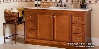 Pedestal Sink Storage Cabinet Home Depot by Bathroom Storage For Pedestal Sink Bathroom Design Ideas 2017