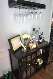 furniture magnificent liquor cabinet ikea liquor cabinet ikea