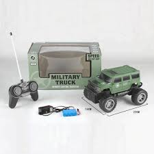 Wholesale Tamiya Rc Truck - Online Buy Best Tamiya Rc Truck From ... Best Rc Cars Under 100 Reviews In 2018 The Countereviews Electric Remote Control Redcat Trmt8e Be6s Monster Truck 1 Cheap Rc Offroad Car Find Deals On Line At Volcano Epx Pro 110 Scale Brushl Short Course The Market Buyers Guide Top 5 2017 Worthwhile To Buy With Coupon Traxxas Ultimate How Get Into Hobby Upgrading Your And Batteries Tested Buying Geeks Xmaxx Evolution Of Tough Hobbygrade Vehicle For Beginners