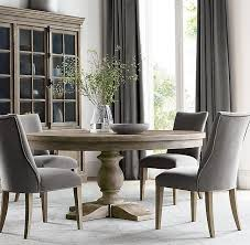 Best 25 Round dining tables ideas on Pinterest