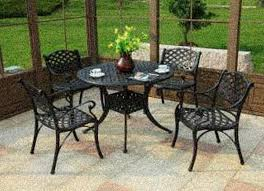 Walmart Wicker Patio Dining Sets by Dining Tables Home Depot Wicker Furniture Kroger Patio Dining